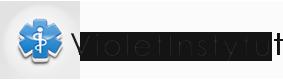 VioletInstytut - Polecany przez profesjonalistów